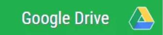 goole driver