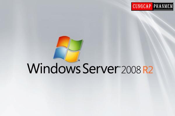 Hướng Dẫn Tải Window Server 2008 r2 ISO Chi Tiết ĐƠn giản
