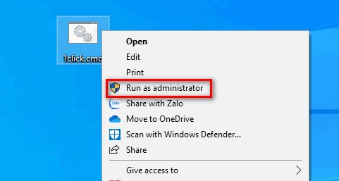 Activ windows 8