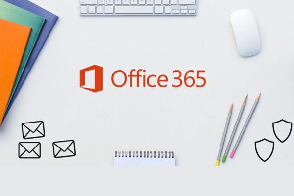 Tìm hiểu phần mềm office 365 là gì