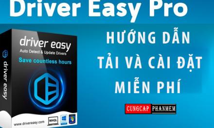 Driver easy là gì? Tải Driver Easy Full Crack 2021