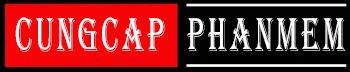 logo-ccpm