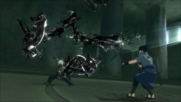 cách tải game naruto shippuden ultimate ninja storm 3