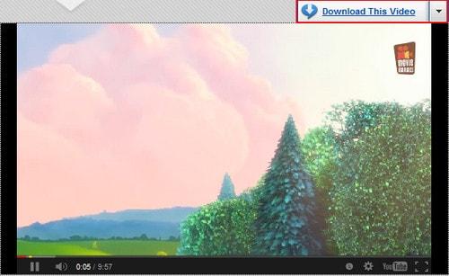 phần mềm download video youtube
