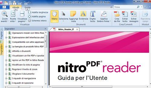các phần mềm đọc file pdf tốt nhất