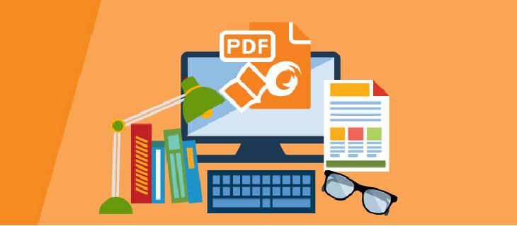 phần mềm đọc pdf nhẹ nhất