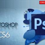 Tải Photoshop Portable 64bit Mới Nhất 2021 – Link Google Drive