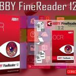 Hướng dẫn tải phần mềm abbyy finereader 12 full crack