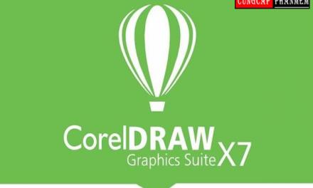 download corel x7 full crack 32bit 64bit Vĩnh Viễn