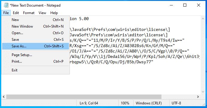 tải mathtype full crack
