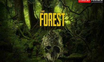 Hướng dẫn download game the forest miễn phí 100%